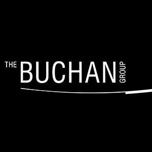 The Buchan Group