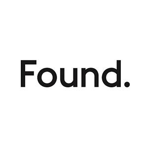 Found Associates