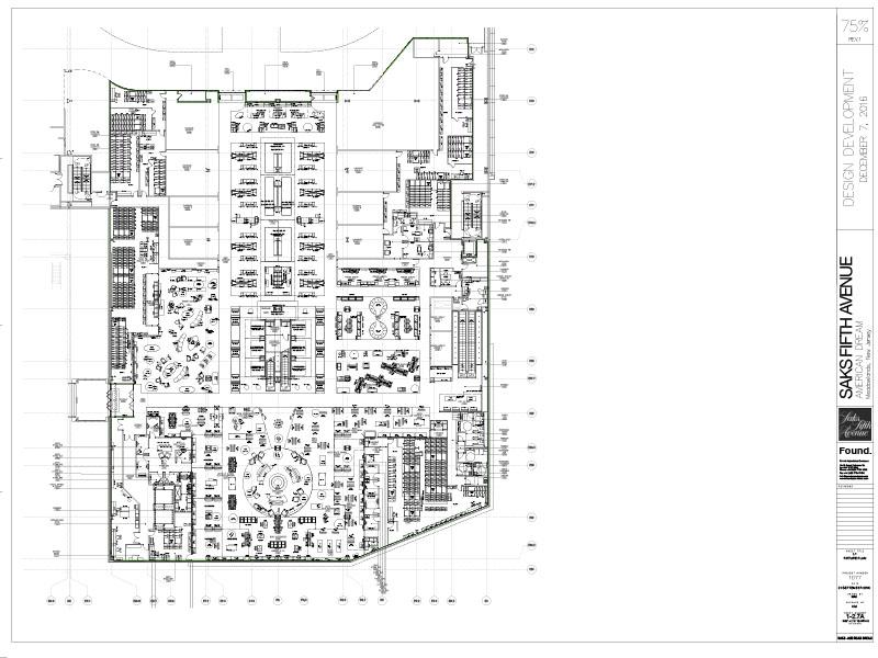 Saks Fifth Avenue – New York on dillard's map, hudson's map, flatiron building map, macy's map, kmart map, nordstrom map, lowe's map, petco map, rockefeller center map, kroger map, new york city map,